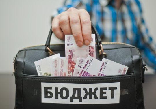 В бюджет Сызрани внесены изменения как в доходной, так и расходной его части