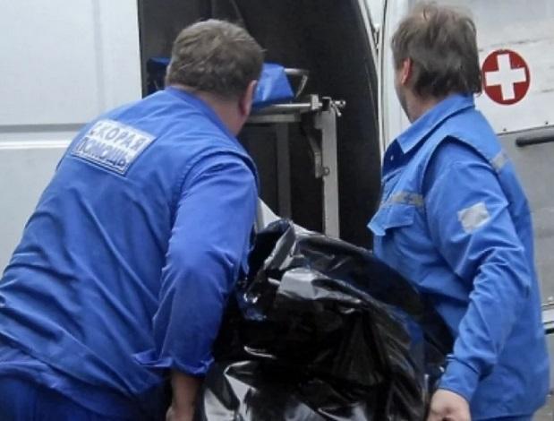 В Сызрани в запертой квартире обнаружили еще одного умершего одинокого мужчину