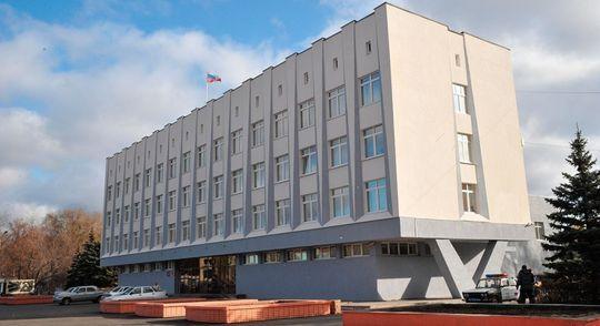 Жилинспекция Сызрани в среднем 7 раз за день выезжала из-за «проколов» УК