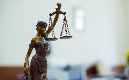 Арбитражный суд признал «Сызраньводоканал» виновным в загрязнении земель, но общество считает, что вина лежит на мэрии