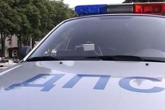 Как камеры на дорогах Самарской области «отстреливают» водителей-нарушителей