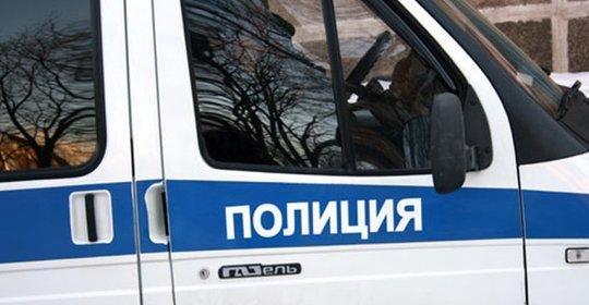 Полицейские обратились к населению с просьбой о некоторых вещах уведомлять незамедлительно