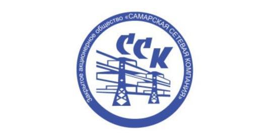 Сразу несколько районов от Ульяновской до Сызрань-2 утром останутся без «света» на 15 минут